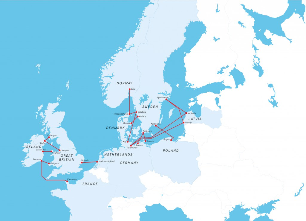 TRAVEL-Route-map_150209