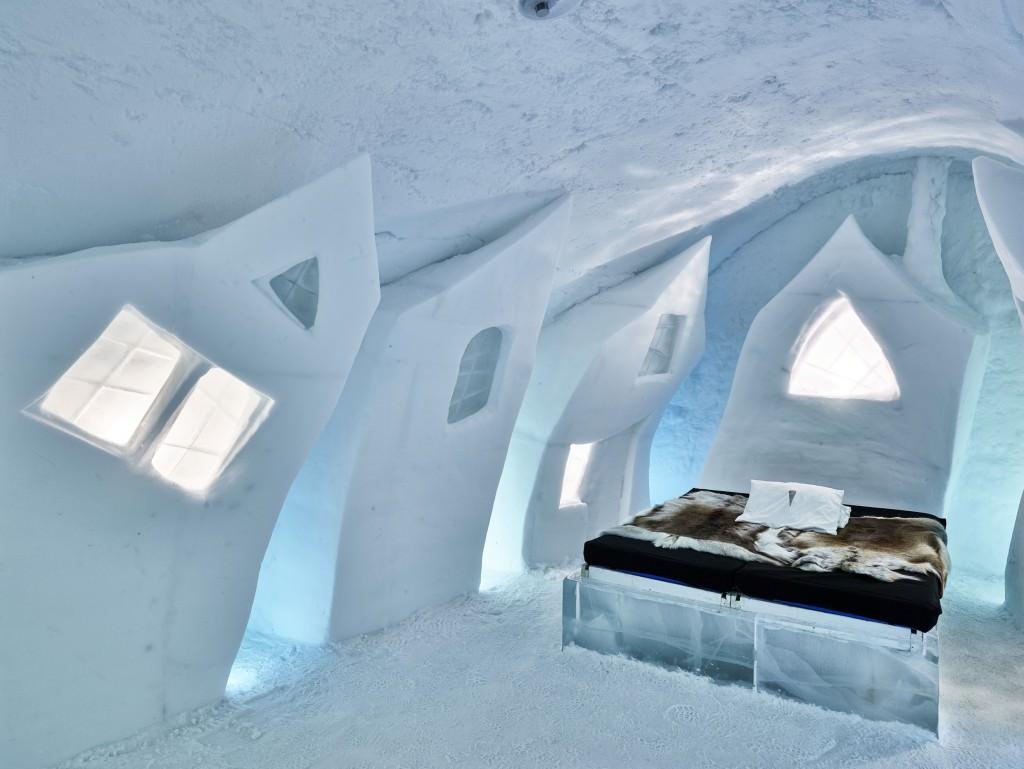 hans-olof_utsi-icehotel_suite-5321