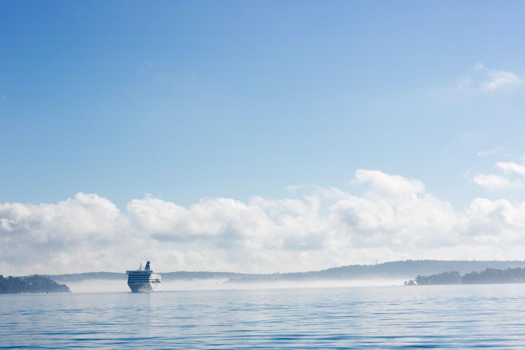 susanne_walström-cruise_ship-3217