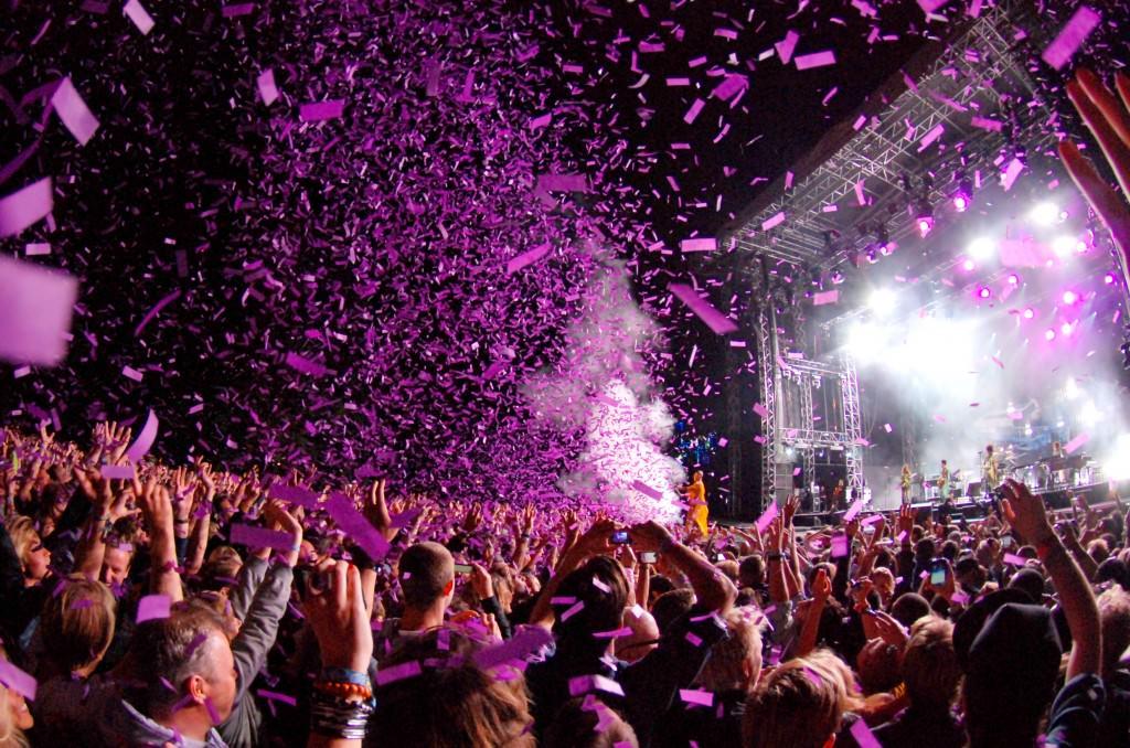 rodrigo_rivas_ruiz-music_festival-1089
