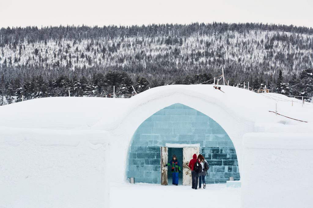 hans-olof_utsi-icehotel-5312