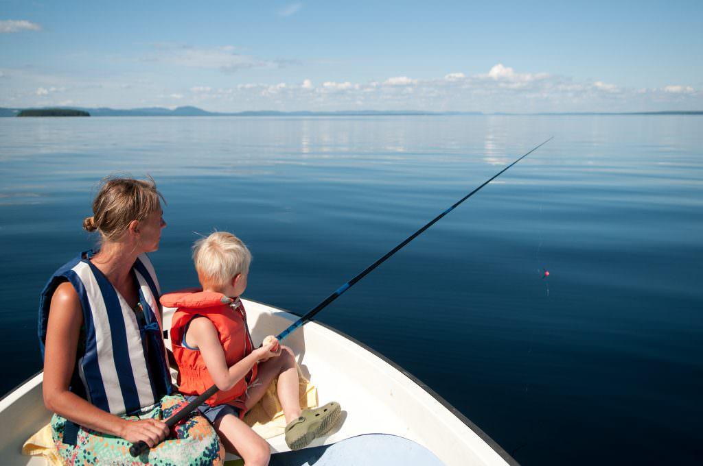 johan_willner-fishing__-2059