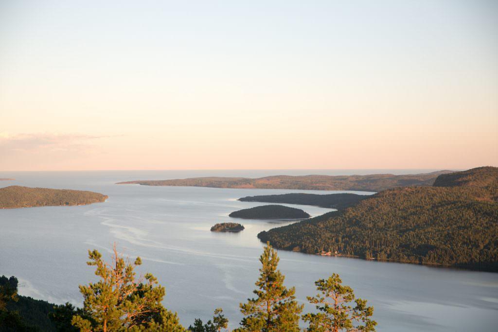friluftsbyn_höga_kusten-hiking_in_the_high_coast-3751
