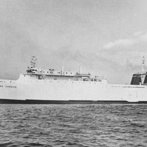 StenaCarrier-1970-SST-900×611
