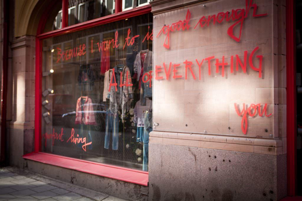 tuukka_ervasti-design_shopping-569