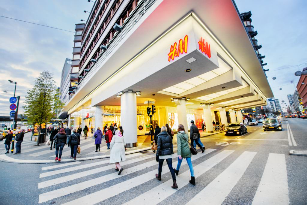 simon_paulin-shopping-4626