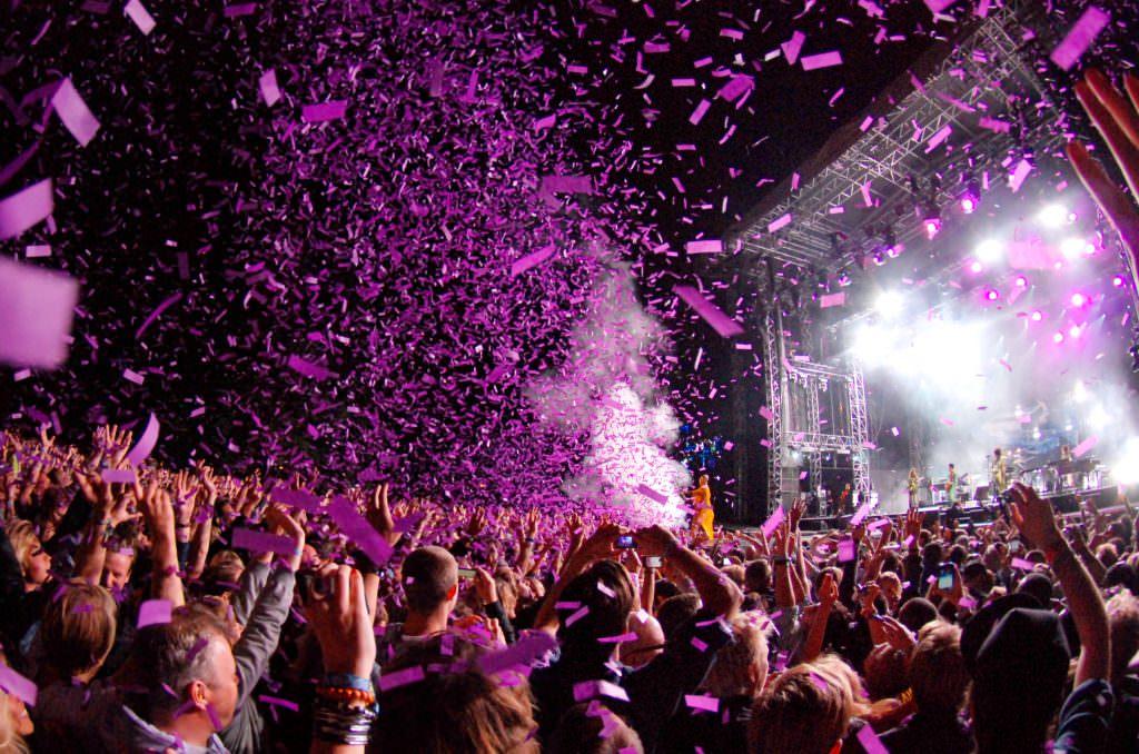 rodrigo_rivas_ruiz-music_festival-1089 (1)