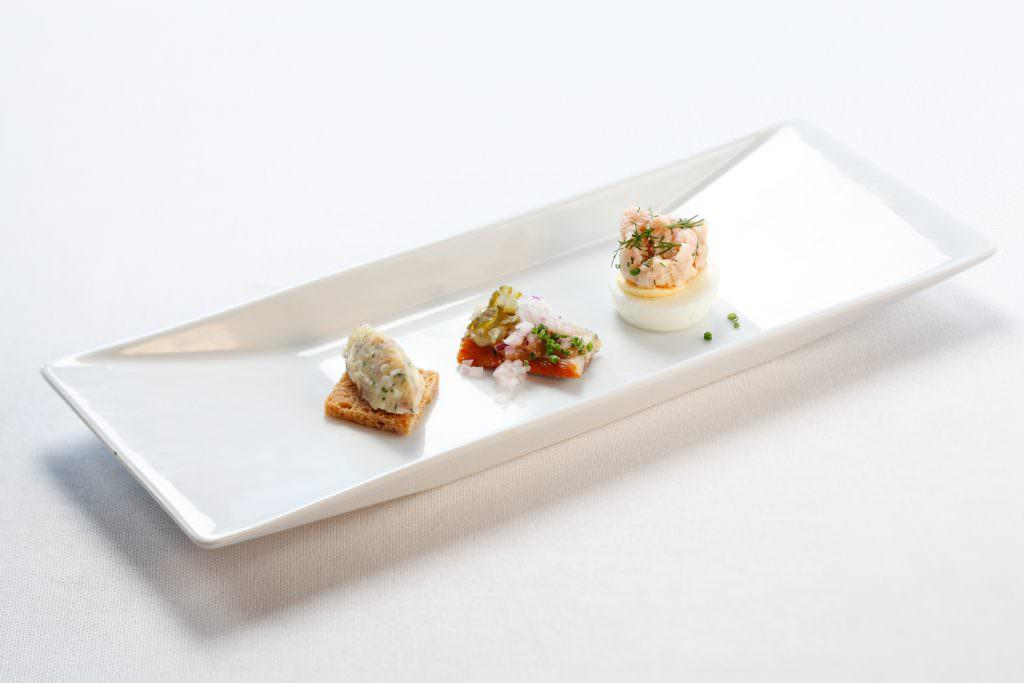 per-erik_berglund-smorgasbord,_plate_of_eggs_-1359