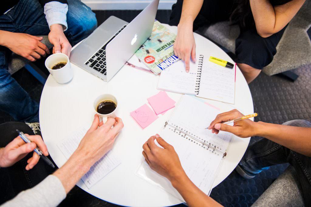 simon_paulin-office_cooperation-5390