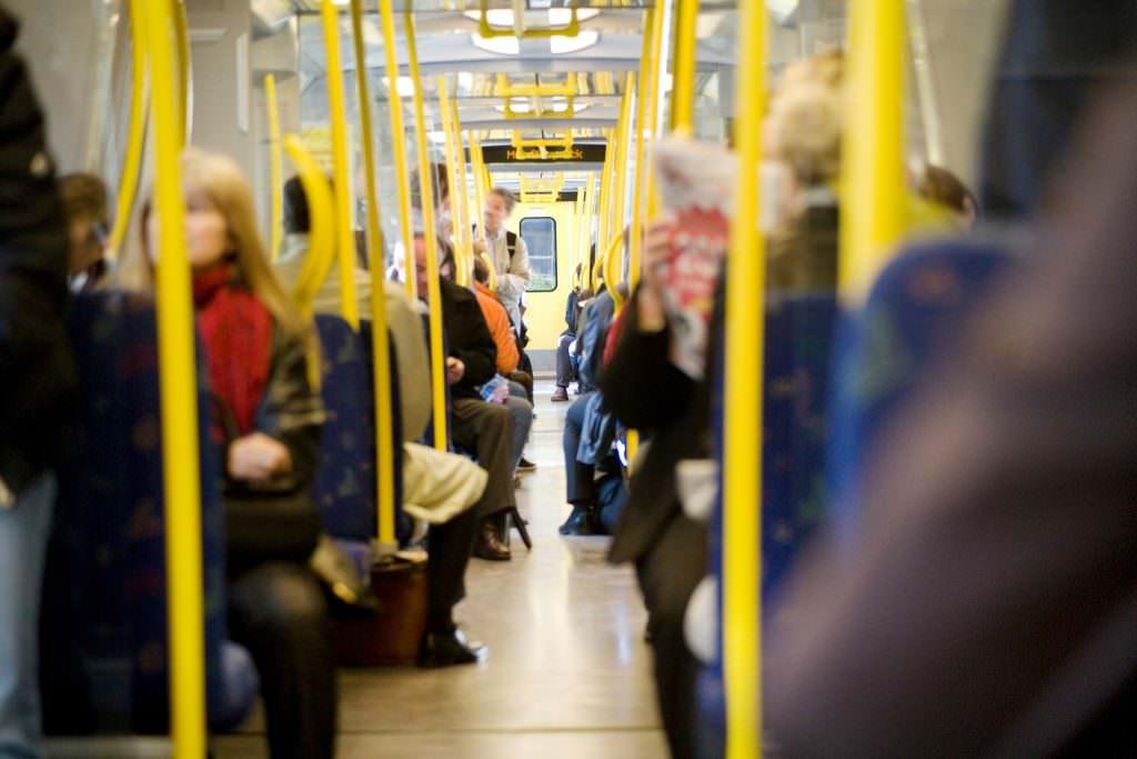 melker_dahlstrand-stockholm_subway-1690