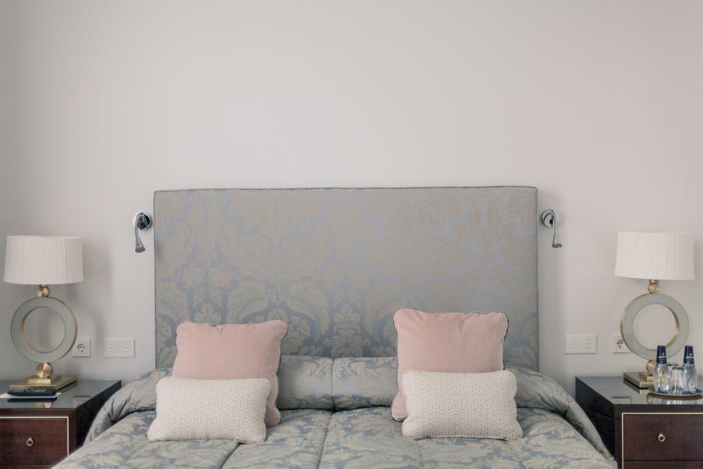 tuukka_ervasti-hotel-2220