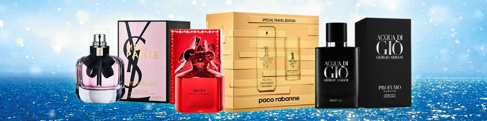 blog_img_perfume-1000x250