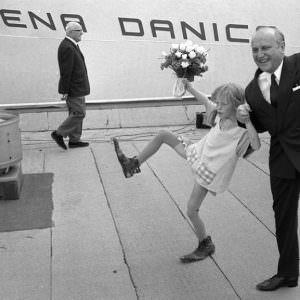 Sten_Olsson_og-pippi-stena-danica-1969-900×577