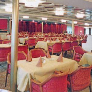 StenaOlympica_RestaurantOlympos-900×600