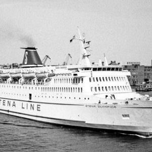 StenaOlympica_19760609_Gothenburg-900×609