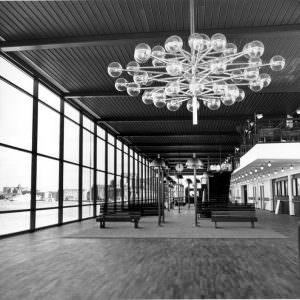 TerminalenMaj1972