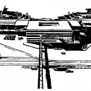 Masthuggsterminalen-stiliserad-900×392