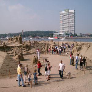 Sandworld1