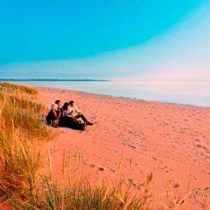DK_beach