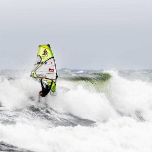 surf mindre2