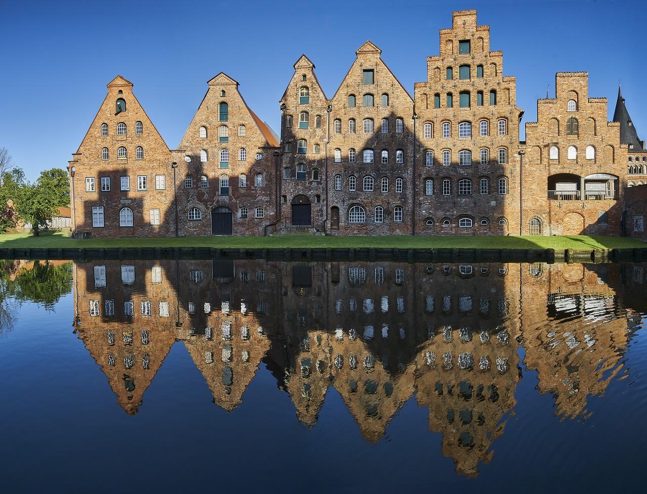 Foto: Nordseher (www.pixabay.com)